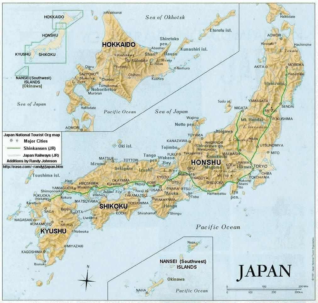 Mapa_de_japon